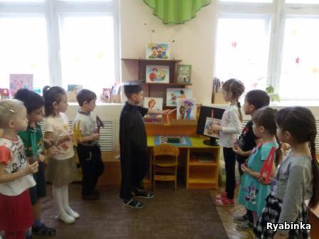 http://ryabinka.ucoz.ru/avatar/20171116_155239.jpg