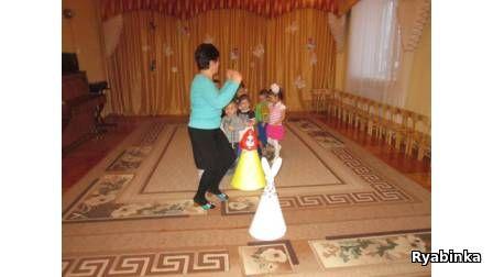 http://ryabinka.ucoz.ru/avatar/slajd11.jpg